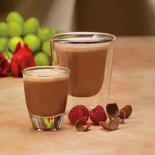 BariCare Chocolate Post Surgical Beverage