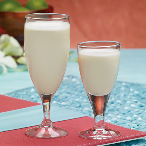 BariCare Vanilla Post Surgical Beverage