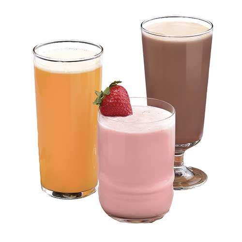 Beverage Variety Pack