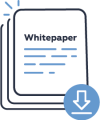 Download Robard's Orhtopedic Considerations White paper