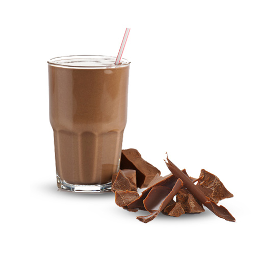New Direction Advanced Double Chocolate Shake