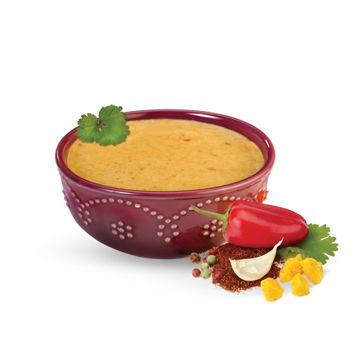 New Direction Advanced Tortilla Soup