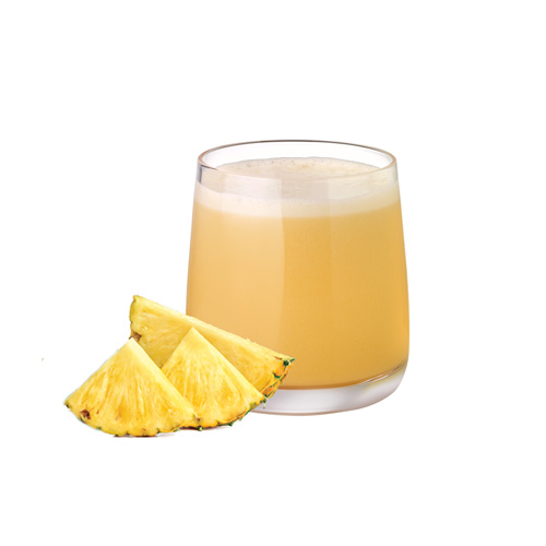 Numetra Pineapple Apricot Drink