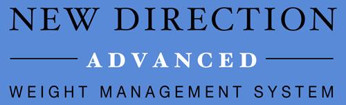 NDA-logo-programs