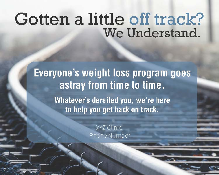 M1PC44: Gotten A Little Off Track