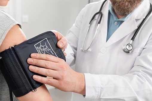 cardiology-tile