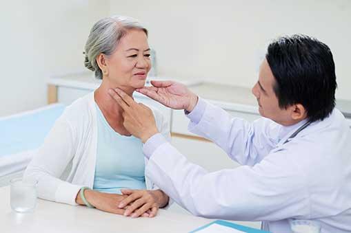 endocrinology-benefits