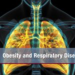 Obesity and Respiratory Diseases