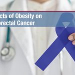 Effects of Obesity on Colorectal Cancer