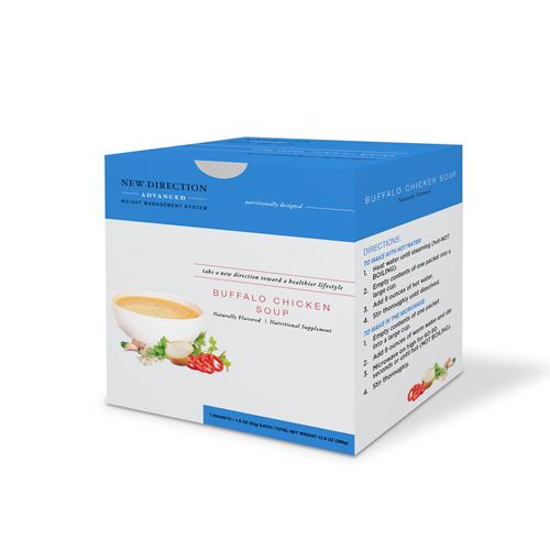NDA_Buff-Chicken-Soup-Box2