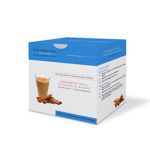 NDA_Cinnamon-Roll-PS-Box