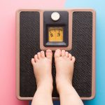 What Effect can Parents have on Childhood Obesity?