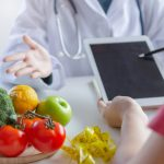 How Can I Help My Patients Lose Weight?